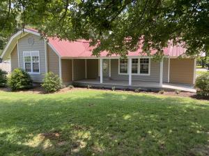 2630 Davis Yancey Road, Michie, TN 38357