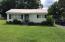 505 Confederate Street, Corinth, MS 38834