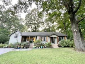 3195 N Shiloh Road, Corinth, MS 38834