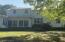 902 N Parkway Street, Corinth, MS 38834