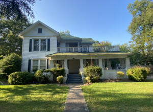 Great home in Great neighborhood