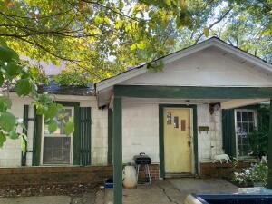 902 Nelson Street, Corinth, MS 38834
