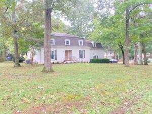 2112 Walnut Drive, Corinth, MS 38834