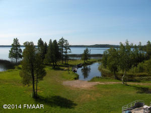 XXX LITTLE ITASCA Road, Deer River, MN 56636