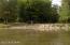 XXX LITTLE ITASCA Road, Deer River, MN 56636