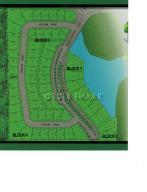 3604 Houkom Drive E