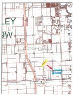 TBD UNIVERSITY (HWY 81) Drive S, Fargo, ND 58103