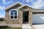 4245 COVENTRY Drive S, Fargo, ND 58104