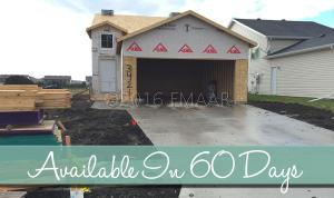 3421 18TH Street S, Moorhead, MN 56560