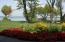 24498 RIVERSIDE Road, Detroit Lakes, MN 56501