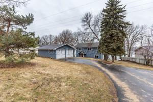 15916 BLACKHAWK Road, Lake Park, MN 56554