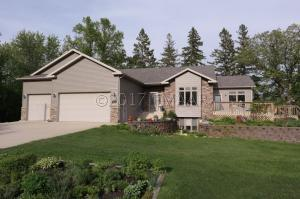 38446 TEAL Lane, Frazee, MN 56544