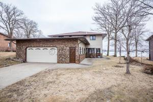 20371 OAKLAND BEACH Road, Detroit Lakes, MN 56501