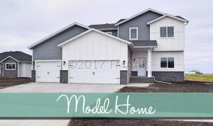 2108 12 Street W, West Fargo, ND 58078