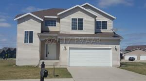 3713 10TH Street S, Moorhead, MN 56560