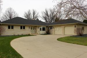 84 PRAIRIEWOOD Drive S, Fargo, ND 58103
