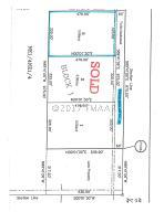 12801 50TH Avenue S, Glyndon, MN 56547