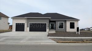 2031 69 Avenue S, Fargo, ND 58104