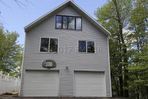44701 CRYSTAL HILLS Drive, Pelican Rapids, MN 56572