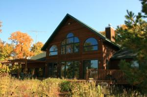 38621 BEVERLY HILLS Road, Dent, MN 56528