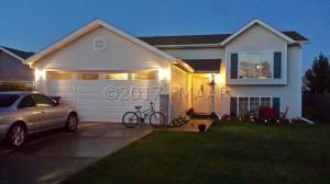 3542 30 Street S, Fargo, ND 58104