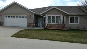 4668 44 Avenue S, Fargo, ND 58104