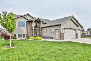 1007 4TH Avenue NW, Dilworth, MN 56529