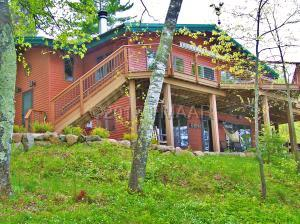 37670 SUNSET Drive, Ponsford, MN 56575
