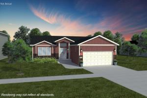 6066 59 Avenue S, Fargo, ND 58104