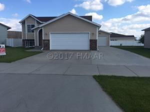 1124 4 Avenue NW, Dilworth, MN 56529