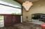 737 RIVERBEND Road, Oxbow, ND 58047