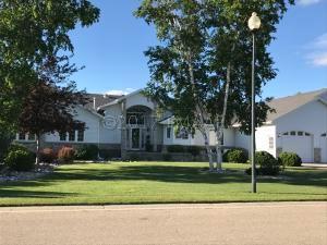 1006 7 Avenue SE, Barnesville, MN 56514