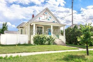 108 6TH Avenue N, Fargo, ND 58102