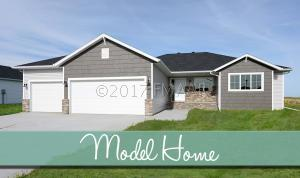 2114 12 Street W, West Fargo, ND 58078