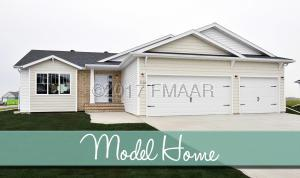 2120 12 Street W, West Fargo, ND 58078