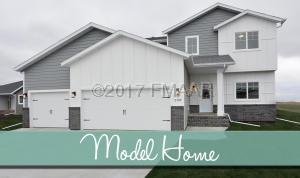 2108 12 Street W, West Fargo, ND 58078