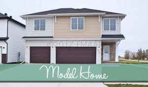 2106 11 Street W, West Fargo, ND 58078