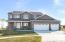 1525 46TH Avenue S, Moorhead, MN 56560