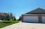 4543 4TH Street S, Moorhead, MN 56560