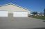 4733 TOWNSITE Place S, Fargo, ND 58104