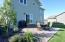 6113 MAPLE VALLEY Drive S, Fargo, ND 58104