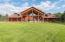 8972 HIGHWAY 1, Oakes, ND 58474