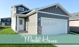 6261 58 Street S, Fargo, ND 58104