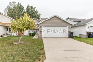 764 50 Street S, Fargo, ND 58103