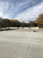 1324 GOLDENWOOD Drive, West Fargo, ND 58078