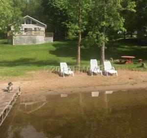 15056 SUMMER ISLAND Road, Lake Park, MN 56554