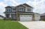 5418 34 Avenue S, Fargo, ND 58104