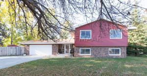 3831 RIVER Drive S, Fargo, ND 58104