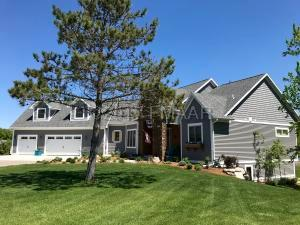 1397 LONG LAKE Drive, Detroit Lakes, MN 56501