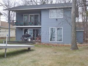 40136 BLUE HERON Loop, Richville, MN 56576
